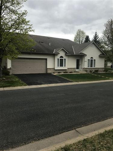 Photo of 1276 Crystal Place E, Chaska, MN 55318 (MLS # 5572935)