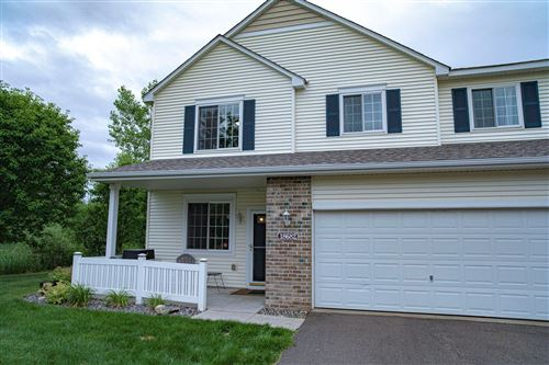 Photo of 18682 97th Place N, Maple Grove, MN 55311 (MLS # 5616935)