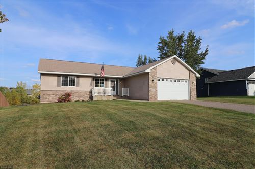 Photo of 751 Morrison Avenue S, Annandale, MN 55302 (MLS # 5663935)