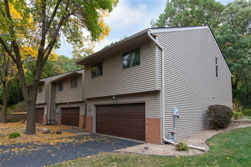 Photo of 659 Dorland Road S, Maplewood, MN 55119 (MLS # 5664935)