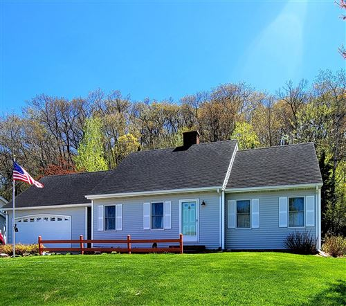 Photo of 3621 Kosec Drive, Red Wing, MN 55066 (MLS # 5748935)