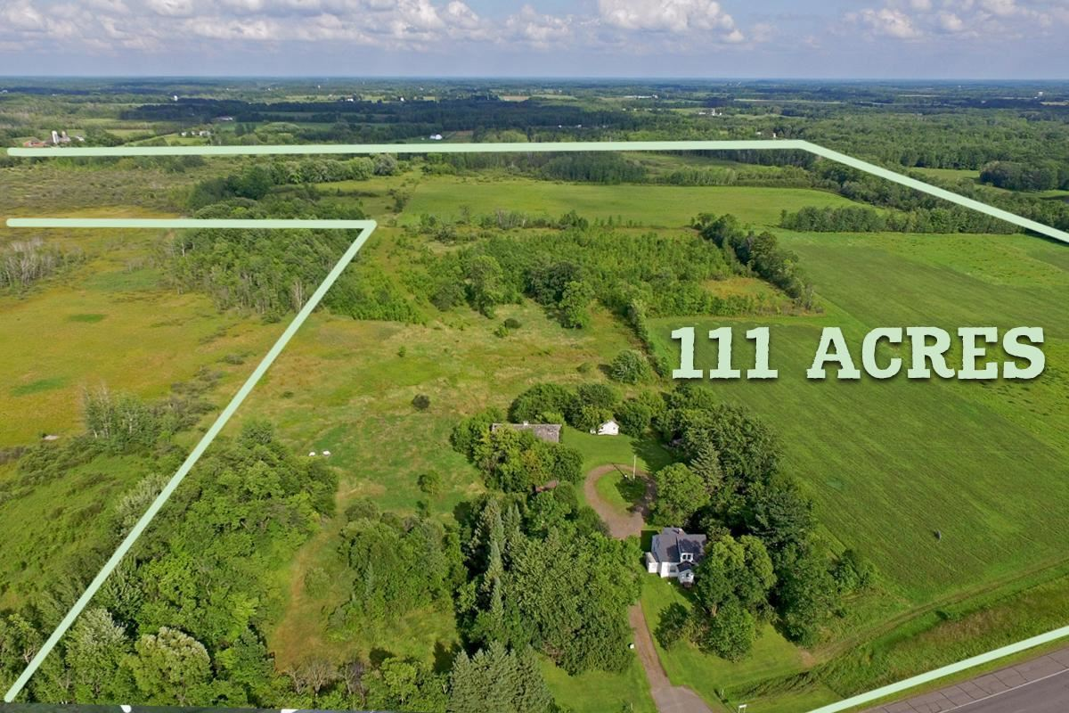 16674 US Highway 169, Milaca, MN 56353 - MLS#: 5499935