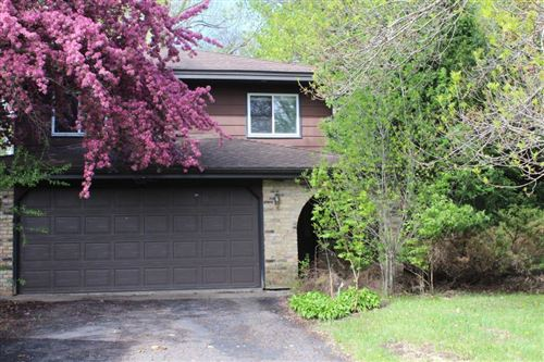 Photo of 770 Clearbrook Lane, Vadnais Heights, MN 55127 (MLS # 5563936)