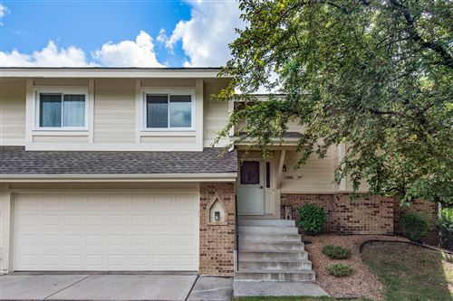 Photo of 13846 84th Place N, Maple Grove, MN 55369 (MLS # 5612936)