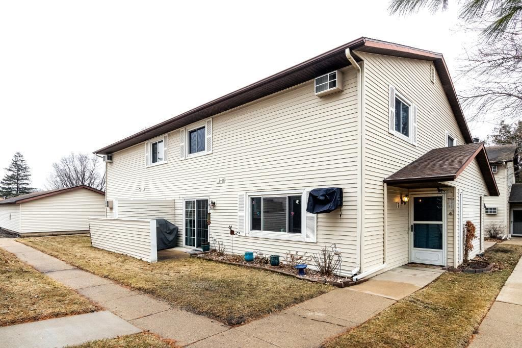 2020 31st Place NW #7, Rochester, MN 55901 - #: 5509936