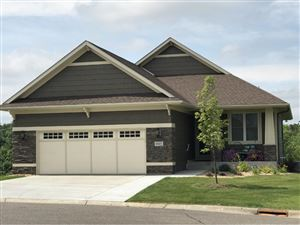 Photo of 8657 Collin Way, Inver Grove Heights, MN 55077 (MLS # 4786937)