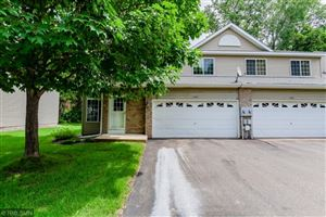 Photo of 949 108th Avenue NW, Coon Rapids, MN 55433 (MLS # 5264937)