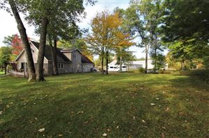Photo of 28820 W Yellow River Road, Danbury, WI 54830 (MLS # 5318937)