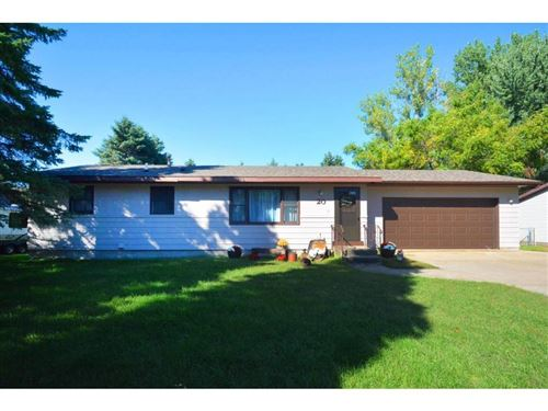 Photo of 20 Fairway Drive, Monticello, MN 55362 (MLS # 5335937)