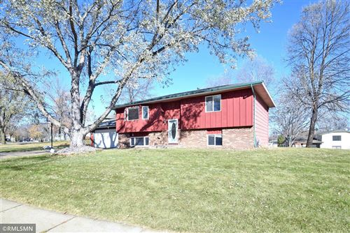 Photo of 17130 Franchise Way, Lakeville, MN 55024 (MLS # 5682937)
