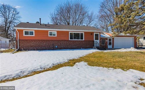 Photo of 3956 71st Street E, Inver Grove Heights, MN 55076 (MLS # 5709937)