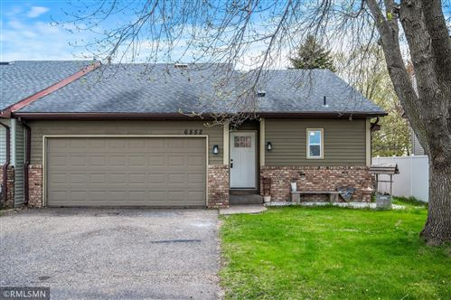 Photo of 6852 Craig Court, Inver Grove Heights, MN 55076 (MLS # 5753937)