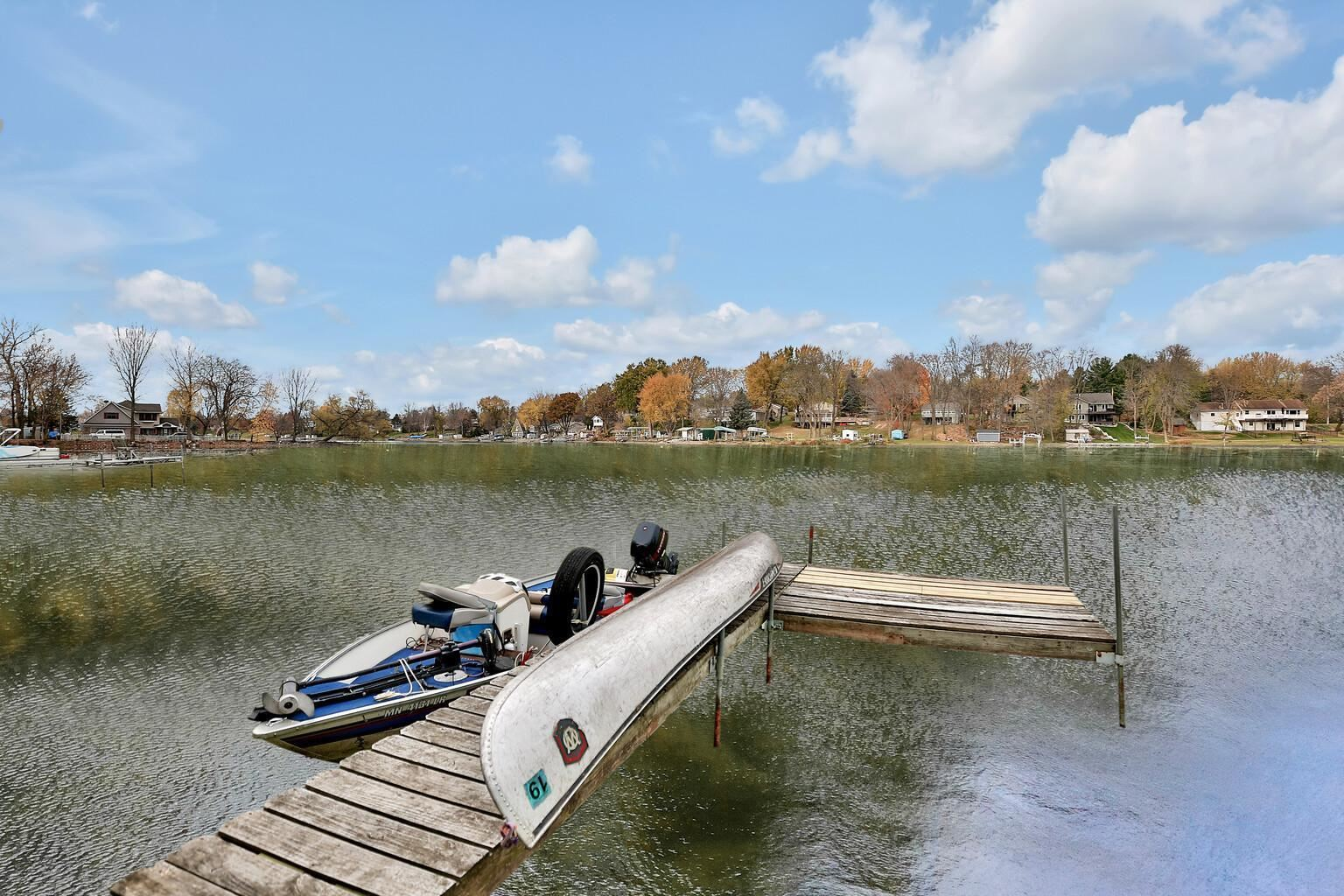 30020 Norelius Drive, Lindstrom, MN 55045 - #: 5674937