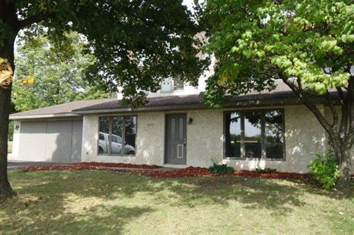 Photo of 7591 142nd Street W, Apple Valley, MN 55124 (MLS # 5351938)