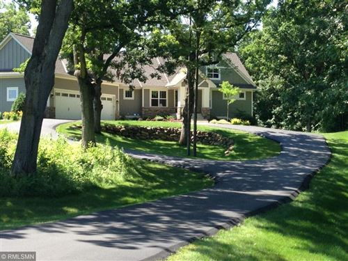 Photo of 20790 Odell Avenue N, Scandia, MN 55073 (MLS # 5433938)