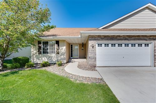 Photo of 514 Marmik Circle, Hastings, MN 55033 (MLS # 5635938)