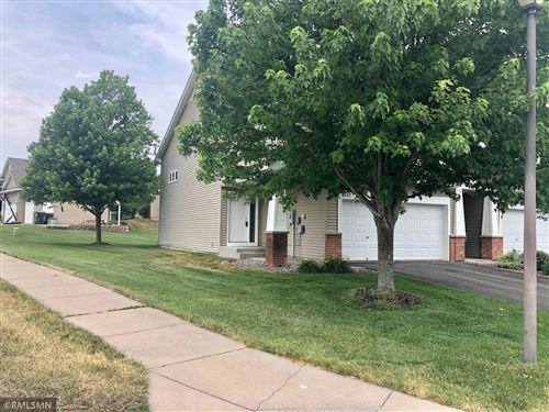 Photo of 8547 Gateway Circle, Monticello, MN 55362 (MLS # 6006938)