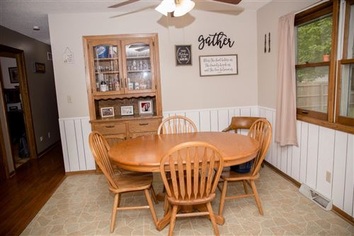 Photo of 357 1st Street E, Gaylord, MN 55334 (MLS # 6072938)