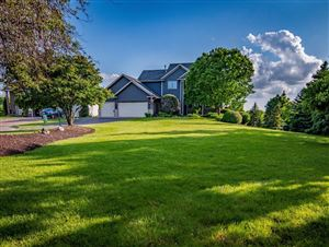 Photo of 11025 Bluestem Place, Champlin, MN 55316 (MLS # 5241939)