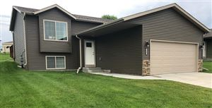 Photo of 3908 Orchardview Lane NW, Rochester, MN 55901 (MLS # 5266939)
