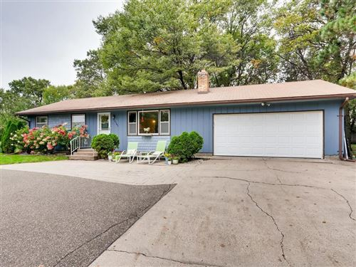 Photo of 2141 123rd Lane NW, Coon Rapids, MN 55448 (MLS # 5291939)