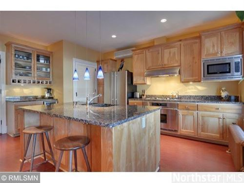Photo of 2517 Humboldt Avenue S #103, Minneapolis, MN 55405 (MLS # 6116939)