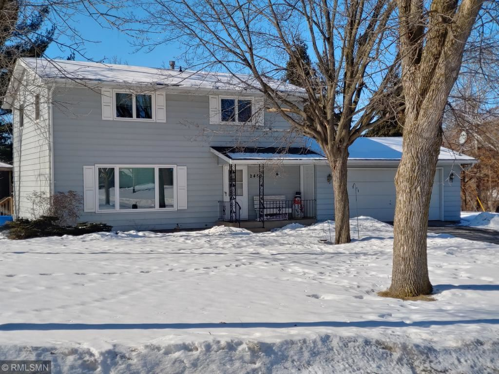 2453 Imperial Drive, Saint Cloud, MN 56301 - MLS#: 5485939