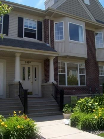 Photo of 8497 Forestview Lane N, Maple Grove, MN 55369 (MLS # 5486940)