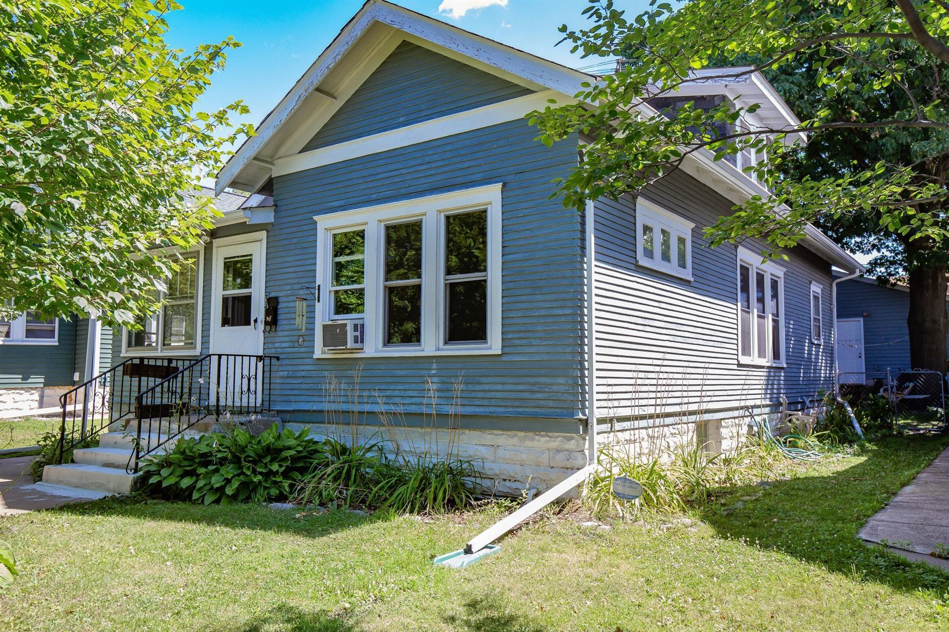 3430 Irving Avenue N, Minneapolis, MN 55412 - MLS#: 5640940