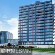 Photo of 1240 2nd Street S #901, Minneapolis, MN 55415 (MLS # 5218941)