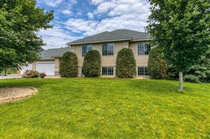 Photo of 16862 Interlachen Boulevard, Lakeville, MN 55044 (MLS # 5245941)