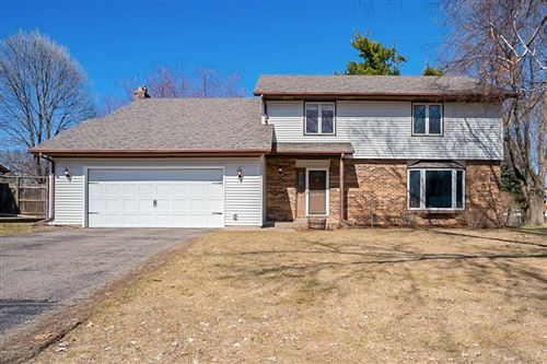 Photo of 10050 103rd Place N, Maple Grove, MN 55369 (MLS # 5544941)