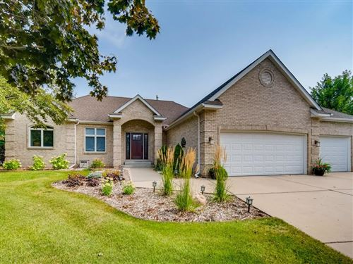 Photo of 1875 Meadowview Court, Hastings, MN 55033 (MLS # 5642941)