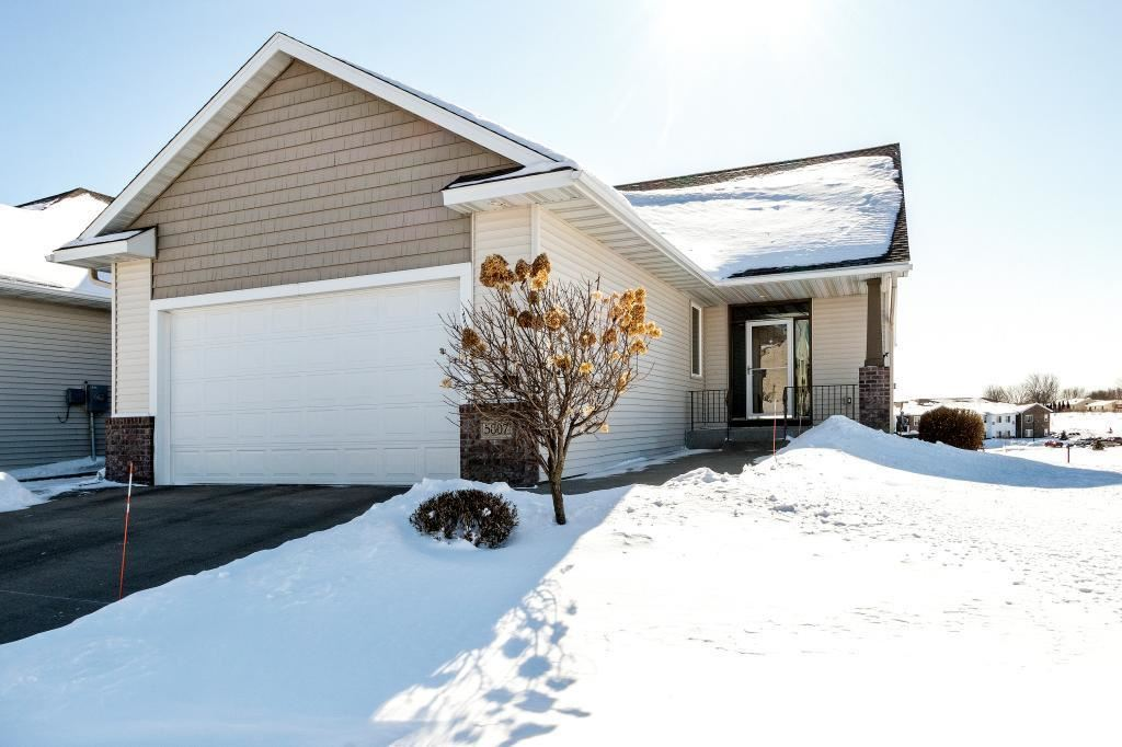 5807 Dogwood Court NW, Rochester, MN 55901 - MLS#: 5494941