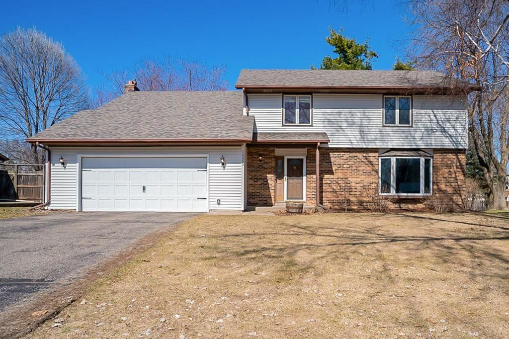 10050 103rd Place N, Maple Grove, MN 55369 - MLS#: 5544941
