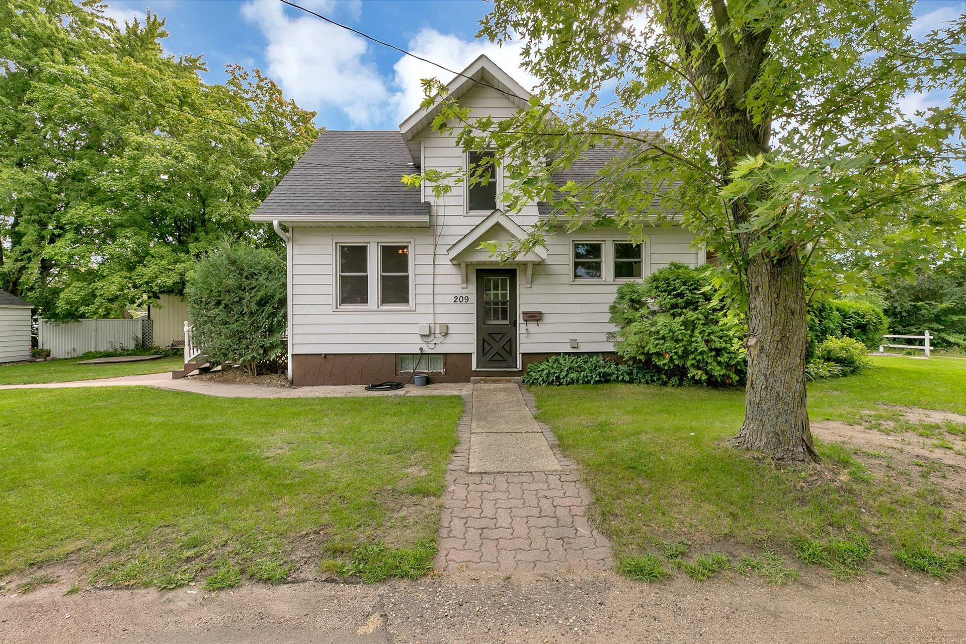 209 5th Street S, Cold Spring, MN 56320 - #: 5638941