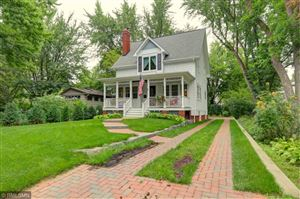 Photo of 141 Bell Street, Excelsior, MN 55331 (MLS # 5290942)