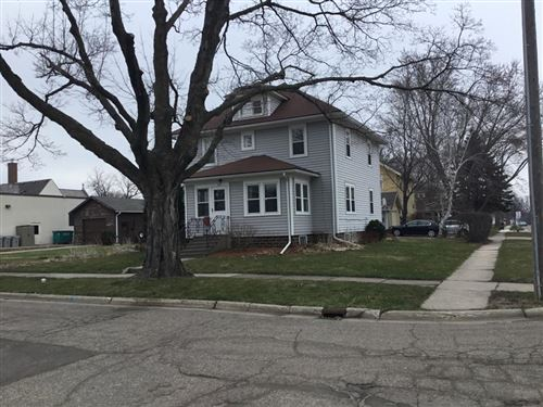 Photo of 315 2nd Avenue SE, Waseca, MN 56093 (MLS # 5549942)