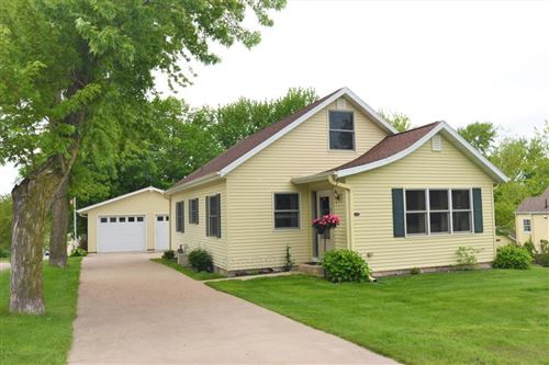 Photo of 218 3rd Avenue SE, Lonsdale, MN 55046 (MLS # 5573942)