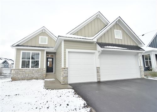 Photo of 6044 Xanthus Lane N, Plymouth, MN 55446 (MLS # 5679942)