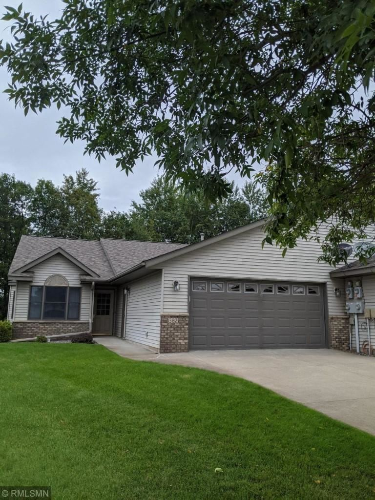 1382 4th Avenue NW, Milaca, MN 56353 - MLS#: 5670942