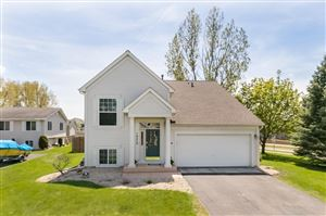 Photo of 18279 87th Place N, Maple Grove, MN 55311 (MLS # 5247943)