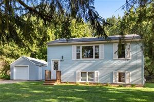 Photo of 2217 Hillview Road, Mounds View, MN 55112 (MLS # 5275943)