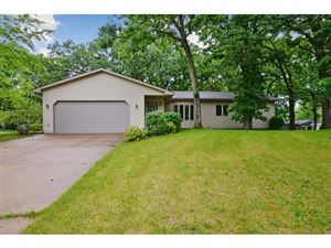 Photo of 784 Acorn Circle, Monticello, MN 55362 (MLS # 5279943)