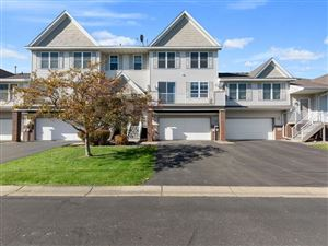 Photo of 20663 Hampshire Way, Lakeville, MN 55044 (MLS # 5316943)
