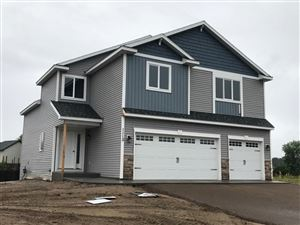 Photo of 10159 189th Avenue NW, Elk River, MN 55330 (MLS # 5322943)