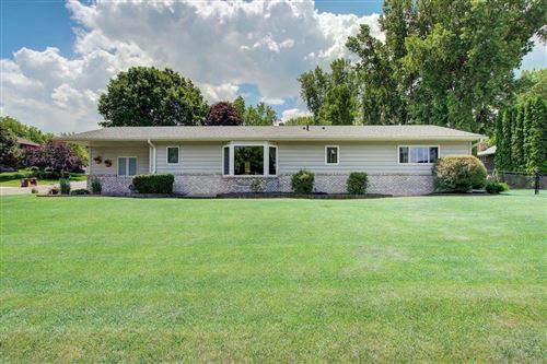 Photo of 7317 Boyd Avenue, Inver Grove Heights, MN 55076 (MLS # 5614943)