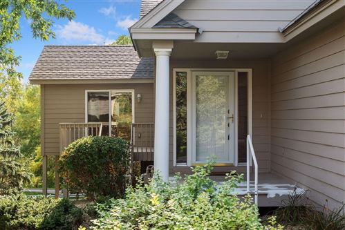 Photo of 11991 Tiffany Lane, Eden Prairie, MN 55344 (MLS # 5662943)
