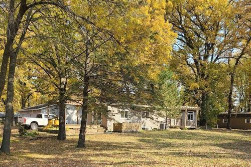 Photo of 4927 189th Avenue NW, New London, MN 56273 (MLS # 5673943)