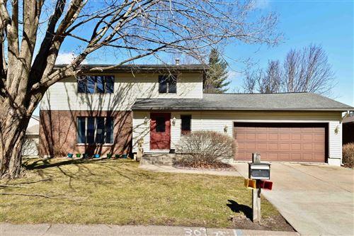 Photo of 1808 Edgewood Road, Winona, MN 55987 (MLS # 5723943)